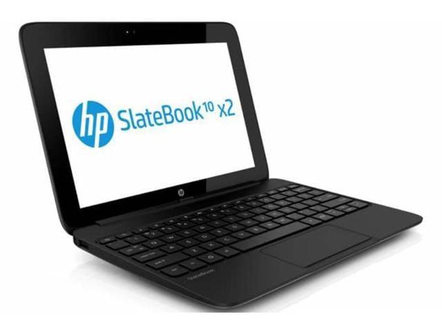 SlateBook X2,NVIDIA,Tegra 4