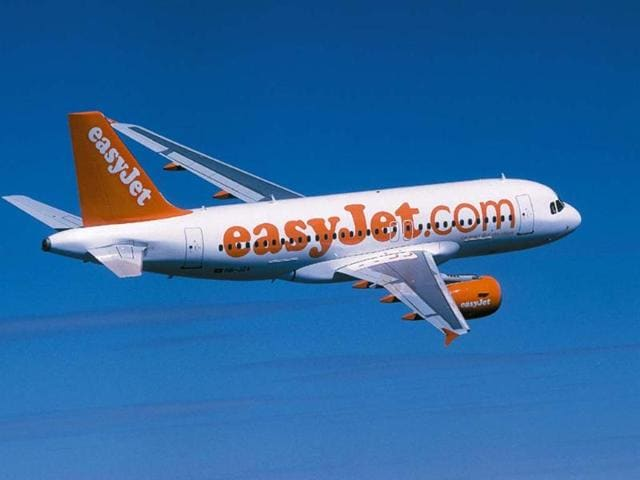 EasyJet-is-going-after-the-business-traveler-Photo-AFP