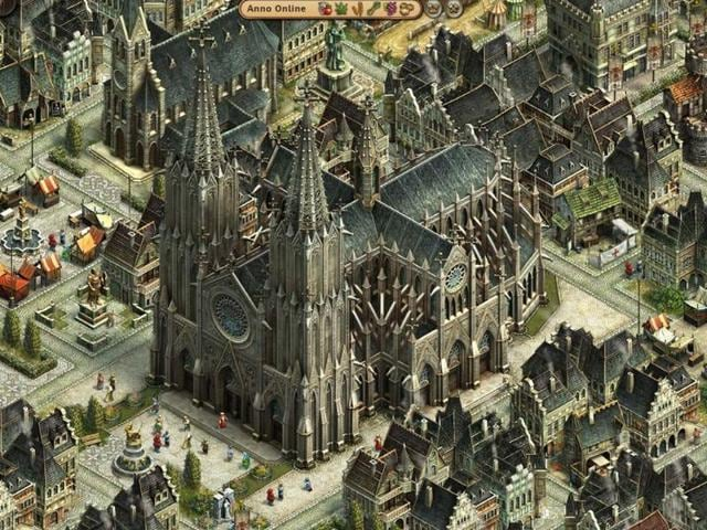 Cathedrals-retain-their-value-as-important-city-centerpieces-in-Anno-Online-Photo-AFP