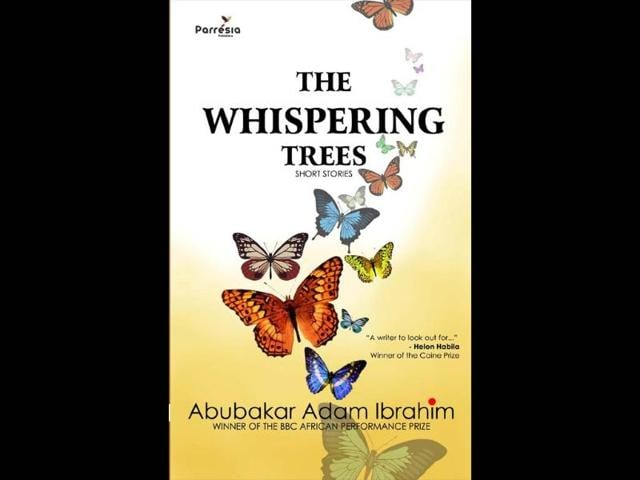 The-Whispering-Trees-by-Abubakar-Adam-Ibrahim