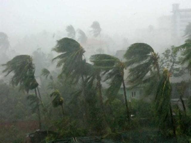Myanmar floods,monsoon floods,Myanmar landslides
