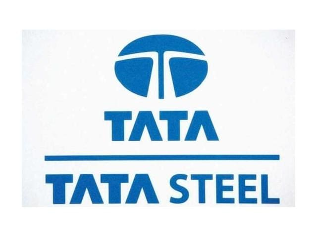 TATA Steel,Workers,Pension schemes