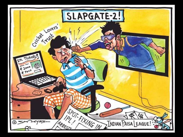 Slapgate-2-Shreyas-Navare
