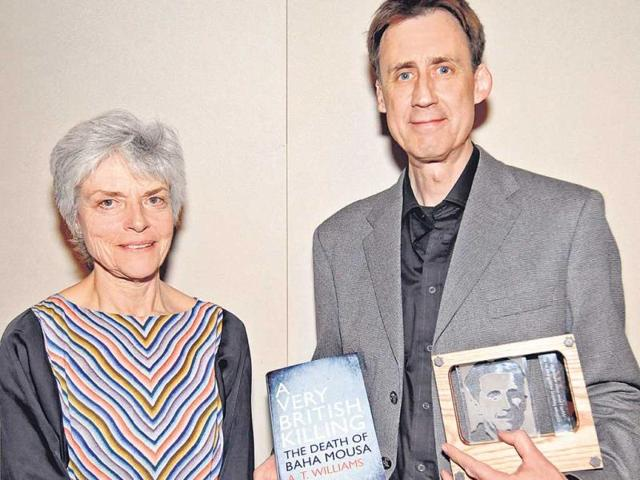 Jean-Seaton-with-AT-Williams-winner-of-the-2013-Orwell-Prize-Orwell-Prize-Sam-Park