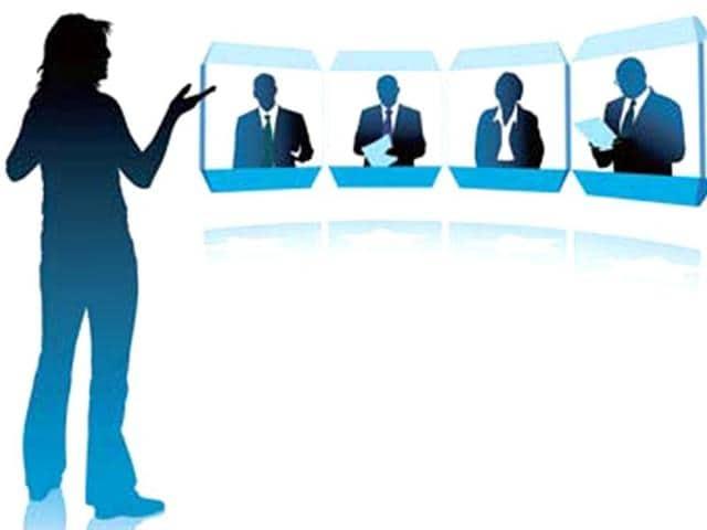 News,television,debate programmes
