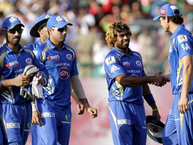 Asia Cup 2014,Team India,Pakistan