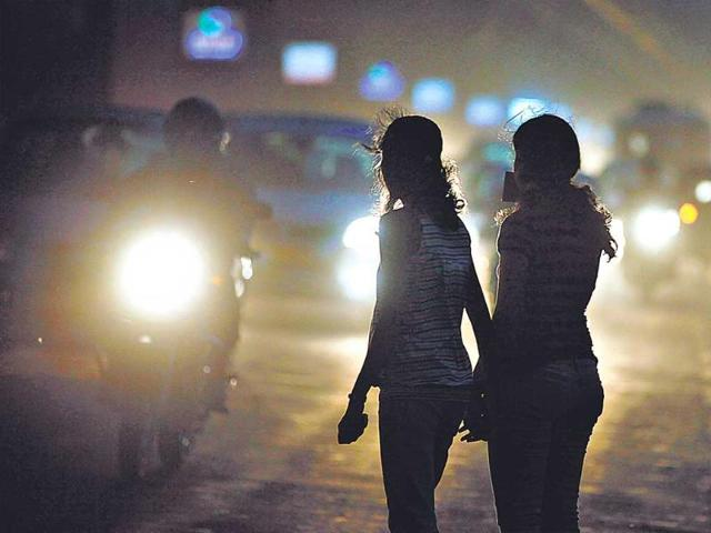 Gurgaon,Law-and-order,Gurgaon cabbie gang case