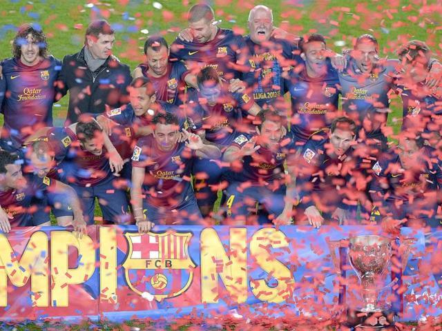 Real Madrid. Jose Mourinho,Champions League,Malaga