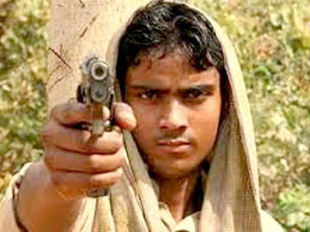 Director-Manjeet-Singh