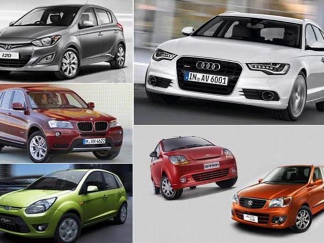 best car prices,new car prices,new car discounts