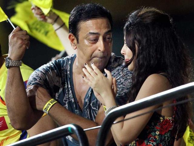 Mumbai police,Vindoo diclosures,bollywood-bookie-cricketer nexus