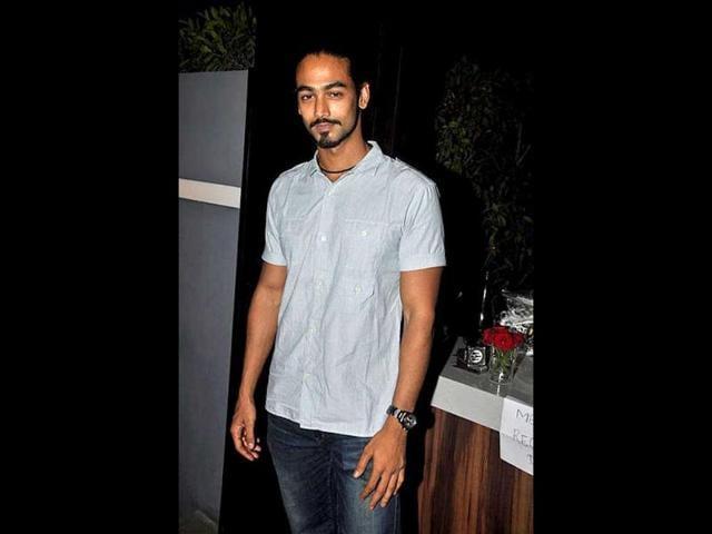 File-photo-of-Bollywood-actor-Shayan-Munshi