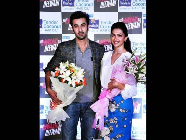 coloured pants,Preity Zinta,Katrina Kaif