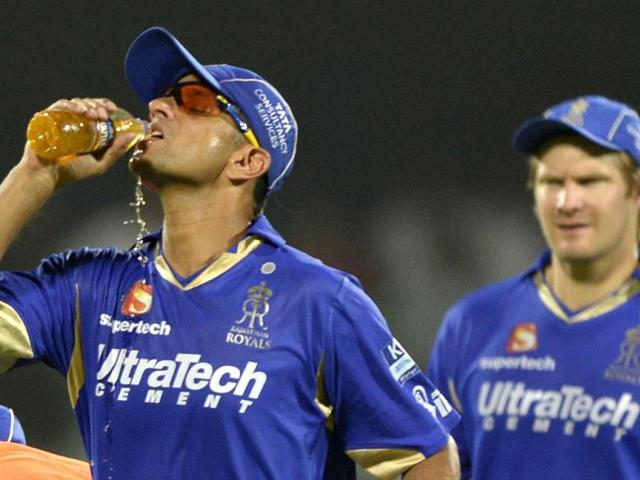 T20 League,Rajasthan Royals,news