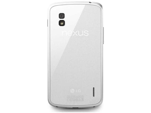 Nexus-4-White-edition-Photo-AFP