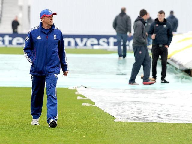 Cricket,England,Australia