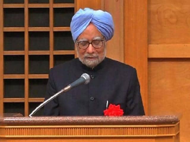 Manmohan Singh,spot-fixing,BCCI