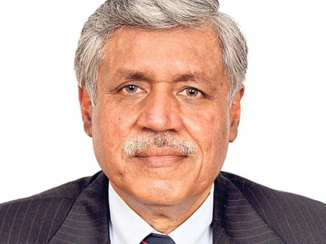Dr-Rohit-Baluja-president-Institute-of-Road-Traffic-Education-New-Delhi