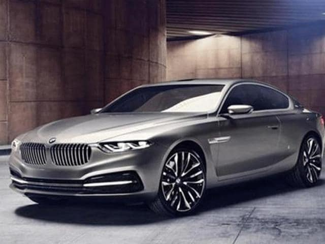 BMW-Gran-Lusso-Coup-unveiled