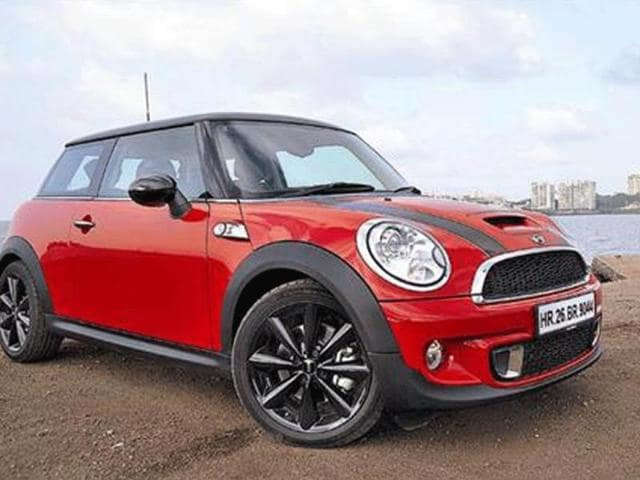 BMW-to-build-Mini-models-in-China