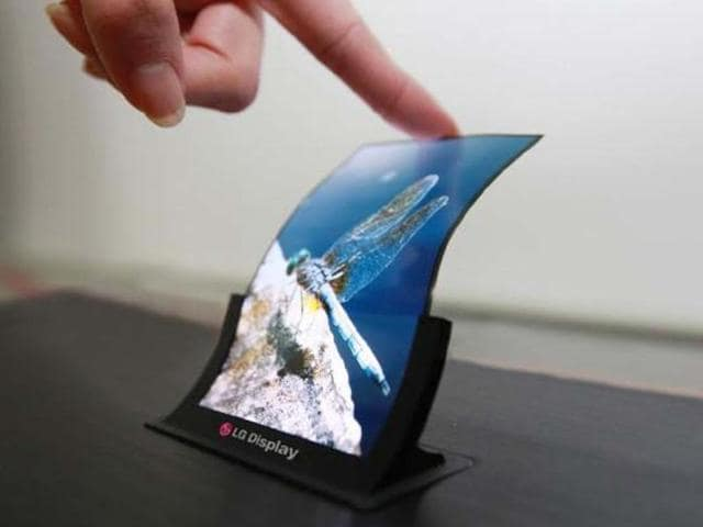 LG-Flexible-OLED-display-Photo-AFP