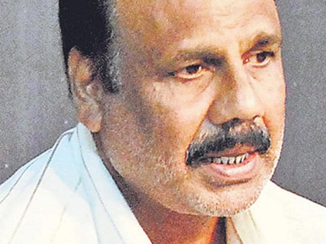 Abdul Rahim,Shillong,euthanasia