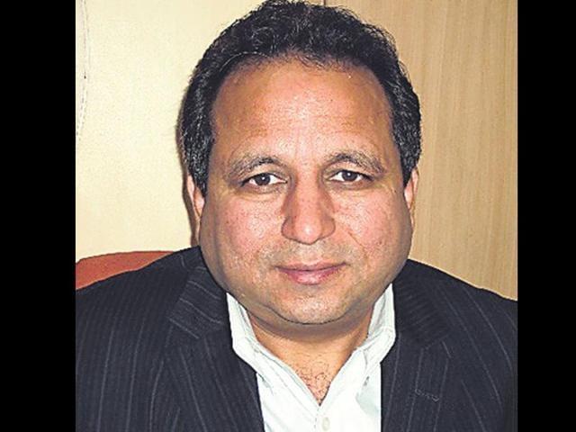 A-file-photo-of-Ashwani-Narula-president-of-Hamari-Suraksha