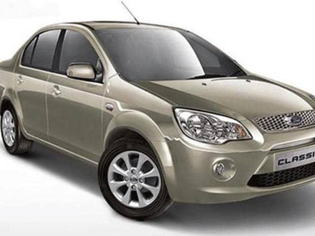 discount on cars,Maruti Suzuki,Alto