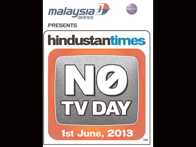 Go TV Free!