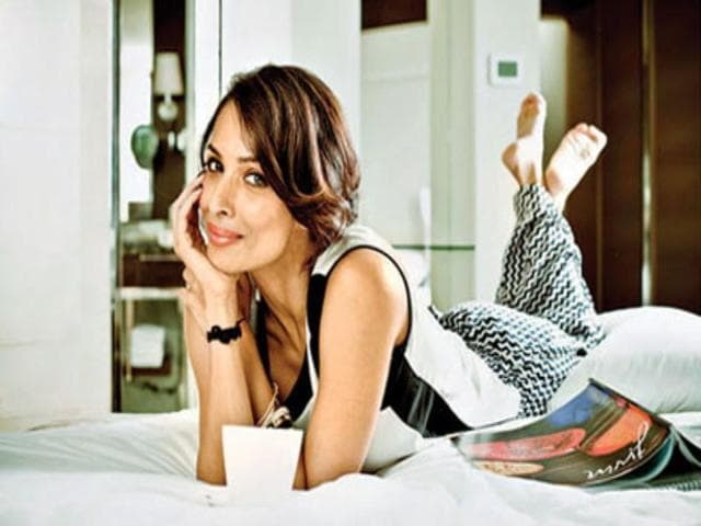 Malaika Arora Khan,tv switched off,things to do