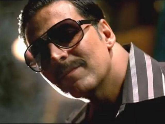 Khiladi-786-marks-the-return-of-Akshay-Kumar-to-his-famous-Khiladi-film-series-after-12-years-since-he-acted-in-Khiladi-420