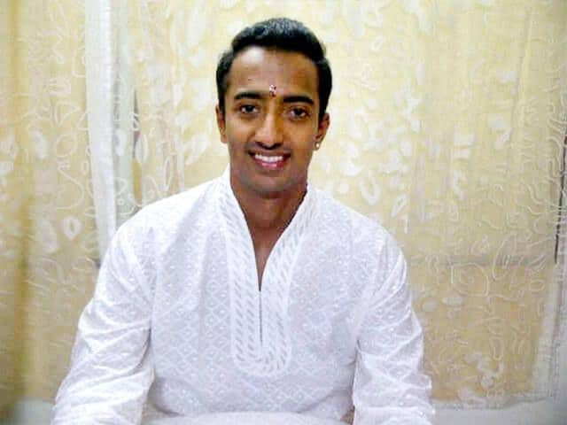 ankeet chavan,spot-fixing,sreesanth