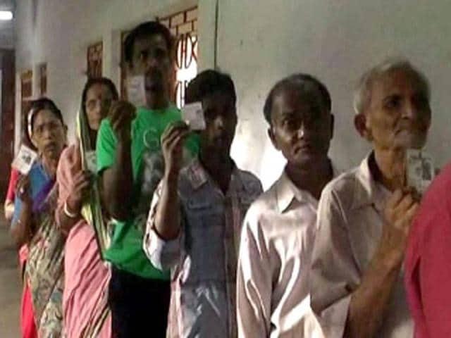 BJP bypolls,Amit Shah,Lok Sabha polls