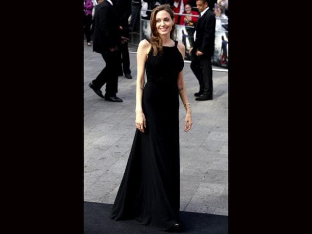Angelina Jolie,double mastectomy,Melissa Etheridge