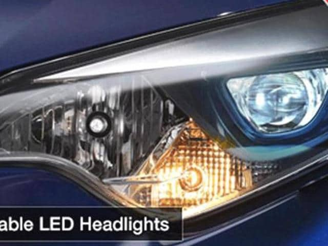 New-Toyota-Corolla-teased