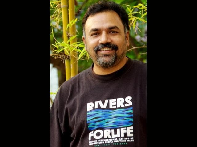 The-villagers-have-better-knowledge-about-conservation-thatn-most-engineers-says-Ranjan-Panda