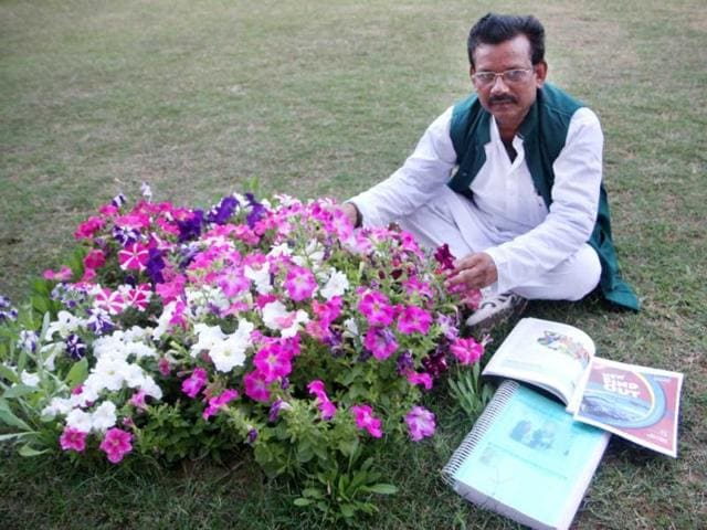 The-third-world-war-would-be-for-water-The-only-way-to-avert-the-is-by-planting-trees-says-Kaushal-Kishore-Jaiswal