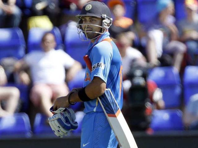West Indies,Dwayne Bravo,Tri-nation ODI series