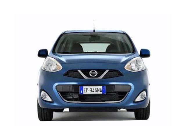 Nissan,nissan profits,Carlos Ghosn