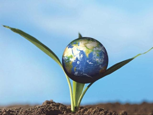 Image result for earth day 2020 WALLPAPER HD