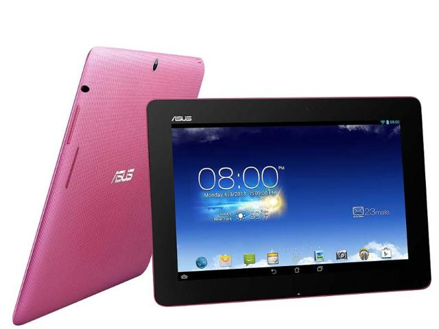Asus-MeMoPad-FHD10-Photo-AFP