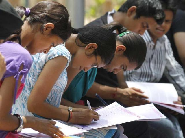 200 exam forms go missing at PSEB; probe ordered