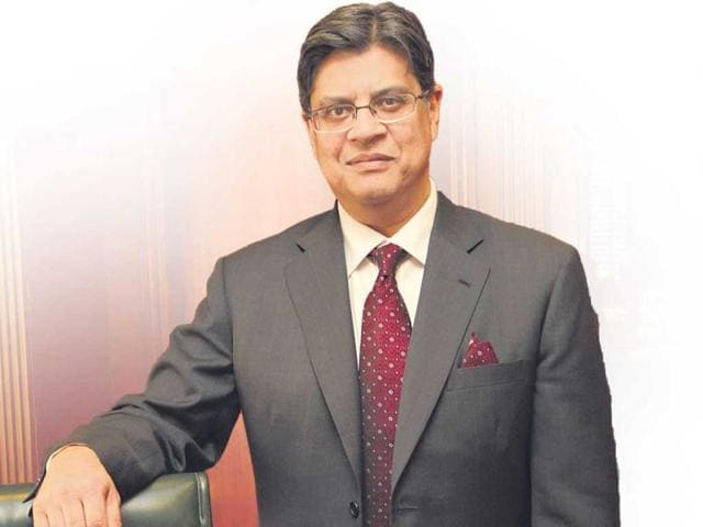 This-photo-shows-Rahul-Khosla-managing-director-of-Max-India-Group-HT-Photo