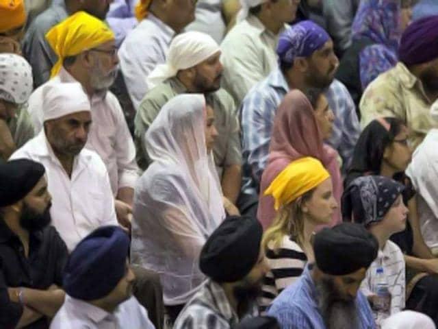 Hemkunt Sahib,sikh religious place,uttarakhand