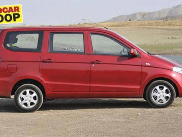 SCOOP-Chevrolet-working-on-compact-Enjoy