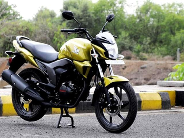 Honda-CB-Trigger-Photo-gallery