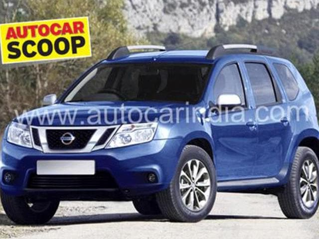 SCOOP-Nissan-s-Duster-based-SUV-is-Terrano