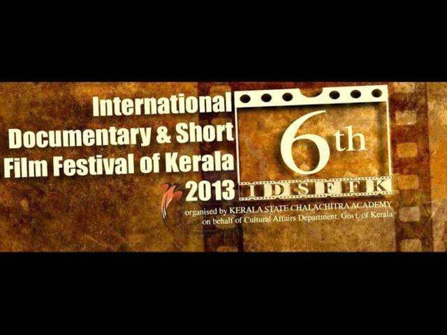 International,Documentary,Short Film
