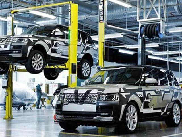 JLR-to-lead-virtual-engineering-research-programme