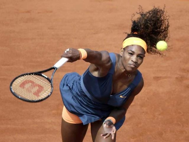 Serena Williams,Rolling Stone,Steubenville rape case